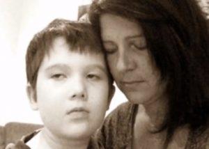 Mum-Michelle-and-her-son-Jai