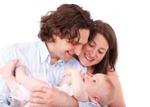 happy-young-couple-with-baby