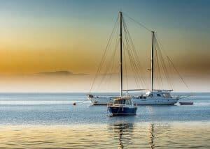 serene-ocean-scene-with-yacht